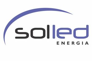 Solled Energia