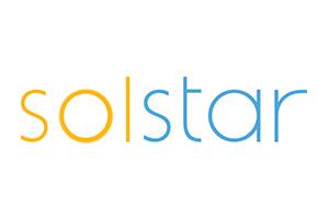 Solstar