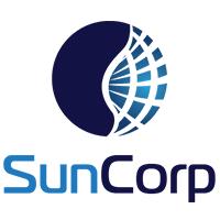 SUNCORP ENERGIA SOLAR