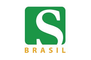 SUNTECO BRASIL Energias Renováveis Ltda