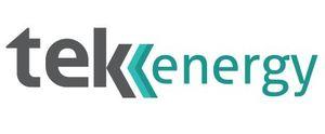 Tek Energy