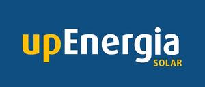 UpEnergy Energia Solar