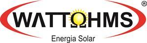 Wattohms Energia Solar